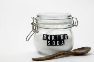 9 công dụng kỳ lạ của baking soda