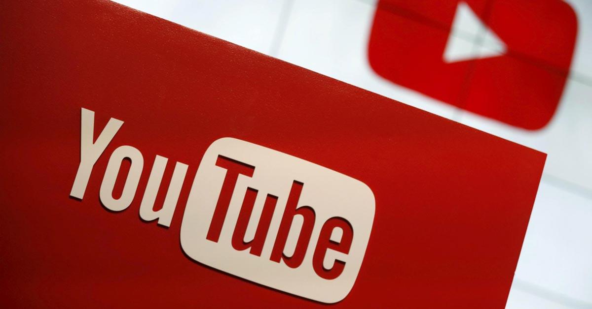 Lập Kế Hoạch Nội dung cho Kênh YouTube