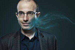 Yuval-Noah-Harari