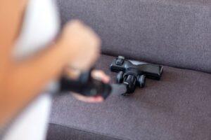 13 nguyên tắc dọn dẹp nhà cửa từ các chuyên gia