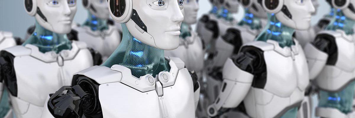lanvu.me-top-10-cuoc-thi-robotics